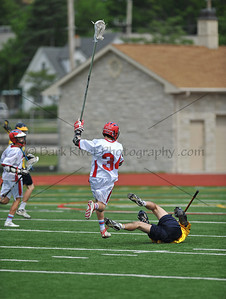 2011 06 05_JV Red Lax_0029 e