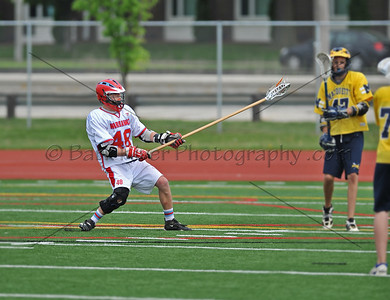2011 06 05_JV Red Lax_0033 e