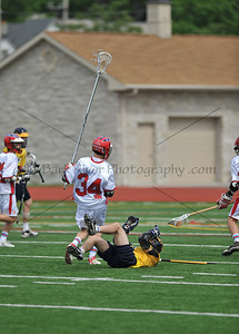 2011 06 05_JV Red Lax_0031 e