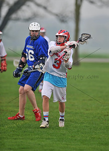2011 05 11_JV Lax Red_0007 e