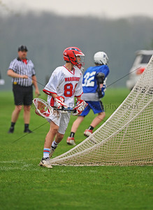 2011 05 11_JV Lax Red_0064 e