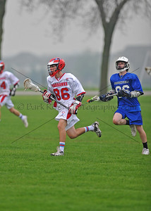 2011 05 11_JV Lax Red_0024 e