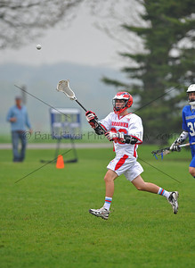 2011 05 11_JV Lax Red_0028 e