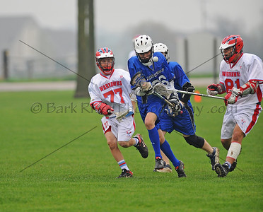 2011 05 11_JV Lax Red_0046 e