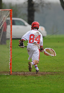 2011 05 11_JV Lax Red_0071 e