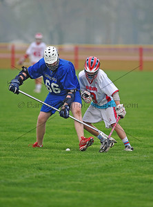 2011 05 11_JV Lax Red_0033 e