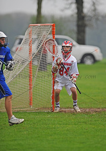 2011 05 11_JV Lax Red_0069 e