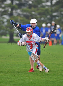 2011 05 11_JV Lax Red_0003 e