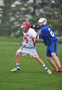 2011 05 11_JV Lax Red_0004 e