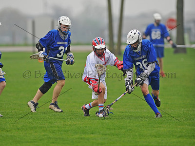 2011 05 11_JV Lax Red_0047 e