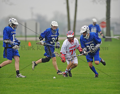 2011 05 11_JV Lax Red_0048 e