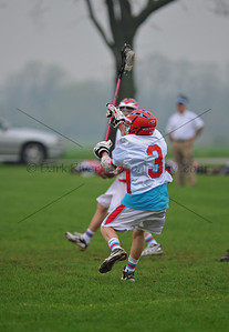 2011 05 11_JV Lax Red_0038 e