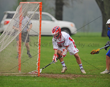 2011 05 11_JV Lax Red_0066 e
