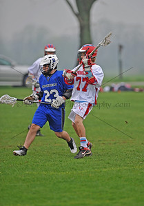 2011 05 11_JV Lax Red_0016 e