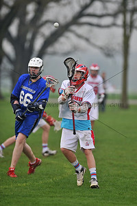 2011 05 11_JV Lax Red_0008 e