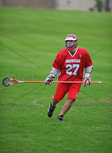2011 05 13_JV Lax Red_0097 e
