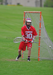2011 05 13_JV Lax Red_0077 e