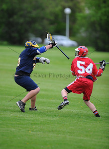 2011 05 13_JV Lax Red_0081 e