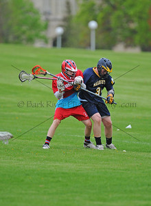 2011 05 13_JV Lax Red_0053 e