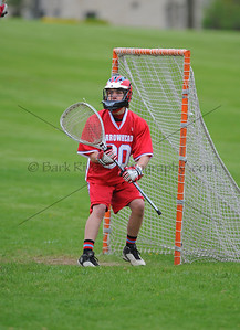 2011 05 13_JV Lax Red_0093 e