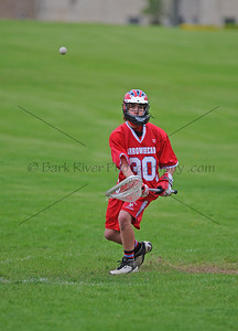 2011 05 13_JV Lax Red_0068 e