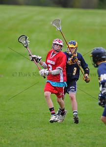2011 05 13_JV Lax Red_0113 e