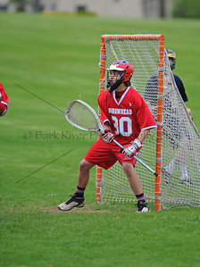 2011 05 13_JV Lax Red_0089 e