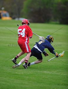 2011 05 13_JV Lax Red_0078 e