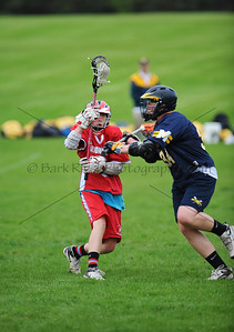 2011 05 13_JV Lax Red_0044 e