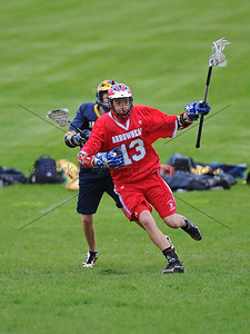 2011 05 13_JV Lax Red_0073 e