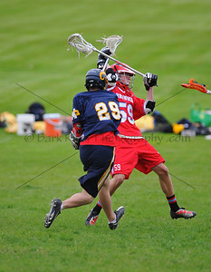 2011 05 13_JV Lax Red_0119 e