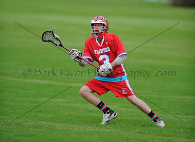 2011 05 13_JV Lax Red_0015 e