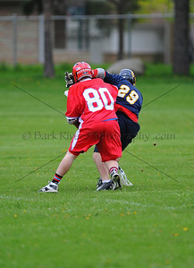 2011 05 13_JV Lax Red_0083 e