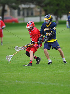 2011 05 13_JV Lax Red_0063 e