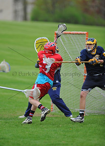 2011 05 13_JV Lax Red_0021 e