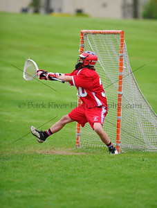 2011 05 13_JV Lax Red_0101 e
