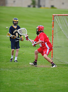 2011 05 13_JV Lax Red_0105 e