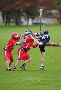 2011 05 13_JV Lax Red_0110 e