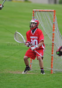2011 05 13_JV Lax Red_0094 e