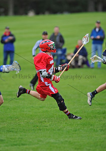 2011 05 13_JV Lax Red_0039 e