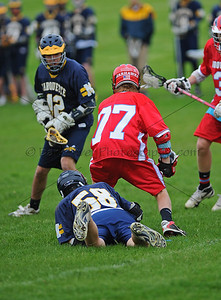 2011 05 13_JV Lax Red_0048 e