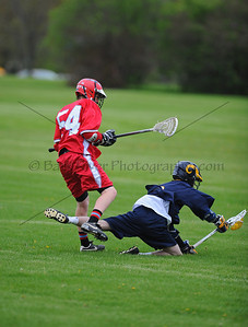 2011 05 13_JV Lax Red_0079 e