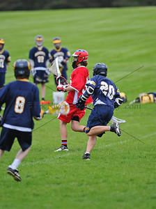 2011 05 13_JV Lax Red_0108 e