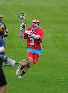 2011 05 13_JV Lax Red_0057 e