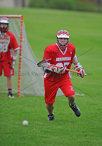 2011 05 13_JV Lax Red_0099 e