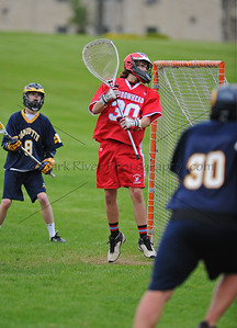 2011 05 13_JV Lax Red_0104 e