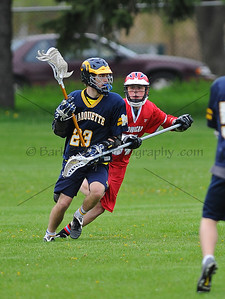 2011 05 13_JV Lax Red_0030 e