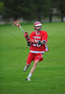 2011 05 13_JV Lax Red_0050 e