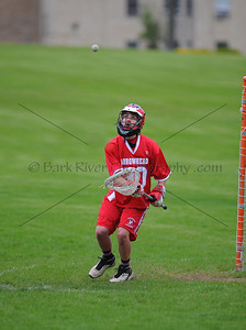 2011 05 13_JV Lax Red_0069 e