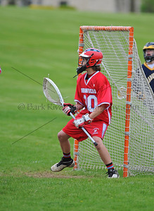 2011 05 13_JV Lax Red_0090 e